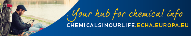 chemlife web banner small